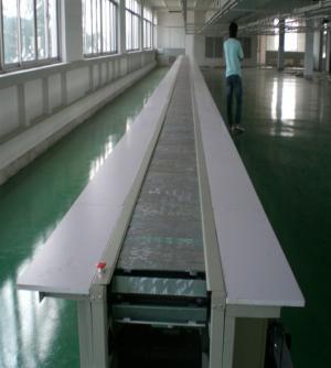板链式输送机